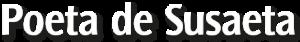 Logo Hengst Poeta de Susaeta
